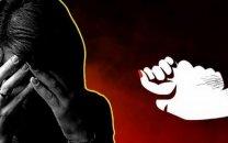 دختر 16 ساله سر پدر شیطان صفتش را از تن جدا کرد