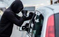 آمار ۷۰ درصد ازسرقتهای خودرو در کشور متعلق به کدام خودرو است؟