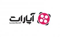 توضیحات موسس آپارات درباره انتشار ویدئوی جنجالی