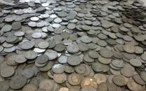 اعلام مهلت برای تبدیل پول خرد