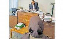 شکایت 3 دختر جوان تهرانی از پزشک جراح زیبایی/کابوس های شبانه مرا رها نمی کند