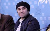 واکنش اینستاگرامی محسن تنابنده به حضور دوقلوهای «پایتخت» در استادیوم آزادی