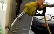 شوخی های فضای مجازی با تغییر قیمت بنزین
