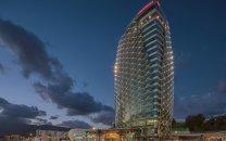 حمله هکرها به نیم میلیارد مسافر غول هتلداری جهان