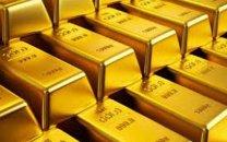 قیمت طلا، سکه و دلار امروز ۹۸/۰۸/۲۷