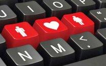 سایتهای همسریابی یا بهشت کلاهبرداران!/کلاهبرداران با چه روشهایی به شما نزدیک می شوند؟