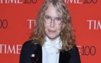 کنایه توییتری بازیگر زن به ترامپ و پسرانش