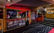 شگفتیساز جدید سینما؛ ۷۰۰میلیون دلار فروش در ۹روز