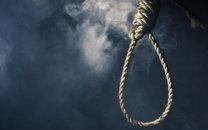اعدام برای مدیر کانال تلگرامی/دادگاه فردیس توبه او را نپذیرفت