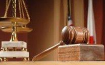 محاکمه نظافتچی متجاوز به زن 70 ساله/متهم: لباسش نامناسب بود