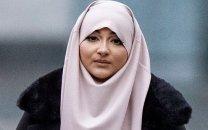 محاکمه ملکه زیبایی در انگلیس؛ جرم کمک اینترنتی به داعش(+عکس)