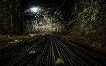 پیدا شدن جسد تکه تکه یک دختر جوان در تونل متروی تهران