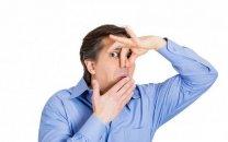 توییت عضو شورای شهر: حیرتزا نیست که نمیدانیم منشاء بوی بد چه بود؟