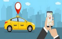 دستور مهم دادستان کل کشور درباره تاکسیهای اینترنتی