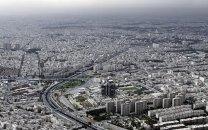 پرجمعیتترین و کمجمعیتترین محله تهران کدامند؟