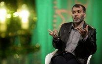 صحبت های عجیب کارگردان سینما درخصوص برد ایران مقابل یمن