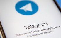 دفاع یک دادستان از فعالیت تلگرام