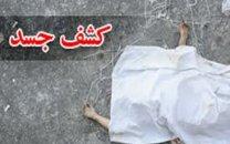 اعتراف هولناک پسر 13 ساله به قتل و آزار امیر عباس 5 ساله در مشهد