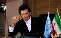 حسام نوابصفوی با انتشار ویدئویی خبر از وکالت در پرونده حادثه دانشگاه علوموتحقیقات داد