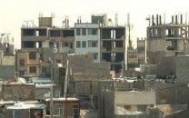 یک کارشناس: سود ساخت مسکن ۱۰۰ درصد است!