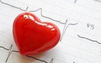 میزان بالای کلسیم نشانه اولیه بیماری قلبی است