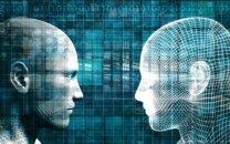 پیشرفت هوش مصنوعی منجر به وقوع جنگ جهانی سوم میشود!