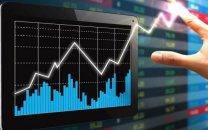 رکورد تازه در بازار سرمایه؛ قیمت سهام اخابر به بالای ۶۰۰ تومان برای هر سهم رسید