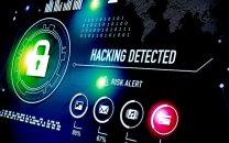وقوع یکی از بزرگترین عملیاتهای جاسوسی از اپراتورهای تلفن همراه دنیا/ سرقت اطلاعات تماسهای بیش از ۱۰ اپراتور در سراسر جهانوبسایت تککرانچ