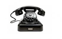 92 سال پیش تلفن وارد تهران شد
