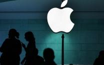 افشای «باگ» جدید در محصولات اپل؛ نیم میلیارد دستگاه آیفون و آیپد در خطر دستبرد هکرها
