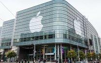 احتمال بسته شدن مغازههای اپل در هند
