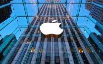 مقاومت کاربران اپل در برابر درخواست جاسوسی پلیس