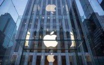 اپل دیگر میزان فروش محصولات خود را اعلام نمیکند!