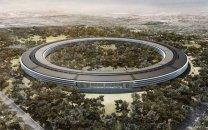 ایجاد ۱۰ هزار فرصت شغلی تازه توسط اپل