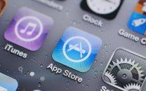 بحران اپلیکیشنهای ایرانی در اپ استور با توقف حسابهای انترپرایز