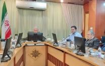 وزیر علوم درخواست کرد: ضرورت تشریح خدمات صندوق نوآوری و شکوفایی در دانشگاهها