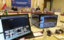 سیاست صندوق نوآوری در اعطای تسهیلات کرونایی، سهولت و شفافیت حداکثری است