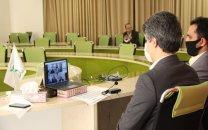 صندوق نوآوری اقدامات قابل توجهی در توسعه تکنولوژی و نوآوری انجام داده است