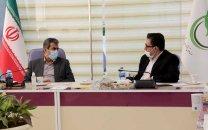 اعلام آمادگی کمیسیون اقتصادی مجلس برای همکاری با صندوق نوآوری