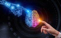 سرمایهگذاری در هوش مصنوعی پنج برابر میشود
