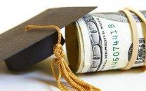 جزئیات پرداخت ارز دانشجویی اعلام شد