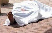 ماجرای پیرمردی که پس از سرقت اموالش کشته شد