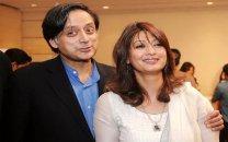 نویسنده معروف تنها مظنون پرونده قتل همسرش