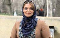 واکنش توییتری بازیگر زن به اتهام سوءاستفاده از کمکهای مردمی