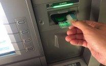 کلاهبرداری کارت به کارت از مردم