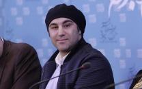 اینستاپست جالب محسن تنابنده؛ برد تیم ملی و تحریم نایک