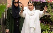 پست اعتراضی کارگردان زن سینما در واکنش به تجاوز به ۴۱ دختر در ایرانشهر