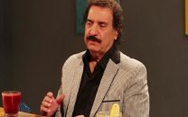 جواد یساری بعد از 40 سال ممنوعیت روی پرده سینما رفت