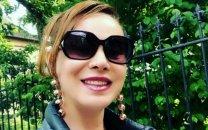 خواننده زن بازداشت شد