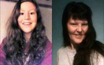 عاقبت بی حیایی مادر و دختر منحرف با 2 دختر دانش آموز